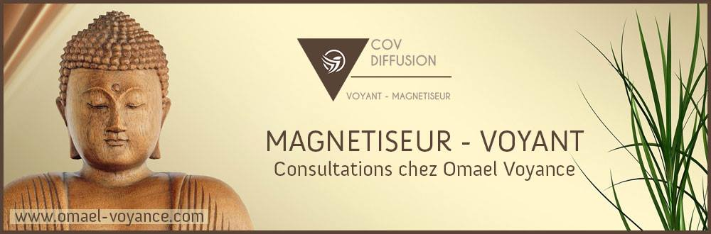 Omael Voyance Medium Nice consultation